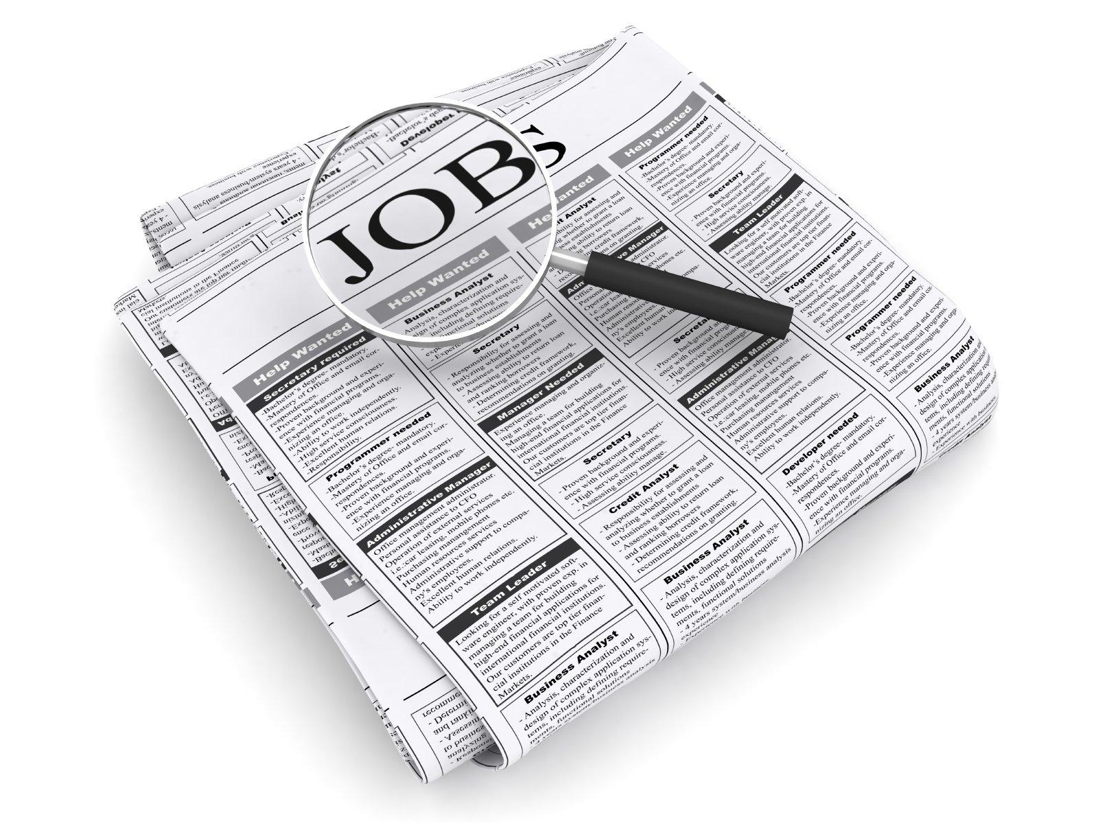 Caut loc de munca ca bona