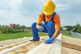 Constructii loc de munca
