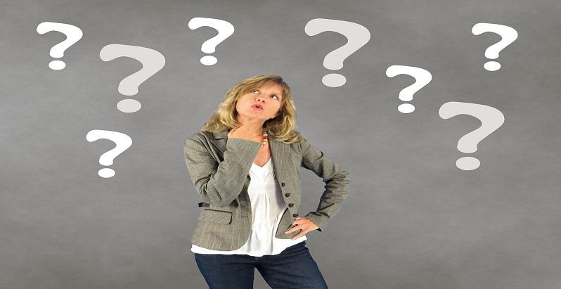 Ce raspunzi la intrebarea de ce vrei sa pleci de la actualul loc de munca